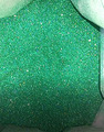 0.2MM Laser Holographic Colors 1/128 fine Glitter Powder for nail decoration and others DIY Accessories