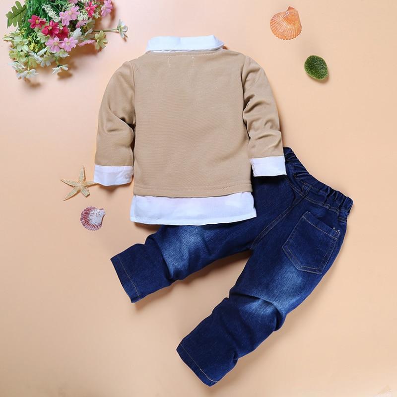 Mujer moda espesar térmica Jeans añadir Cachemira mezcla elástico cintura  alta recta cepillado Retro vaqueros pantalones a31d198165c