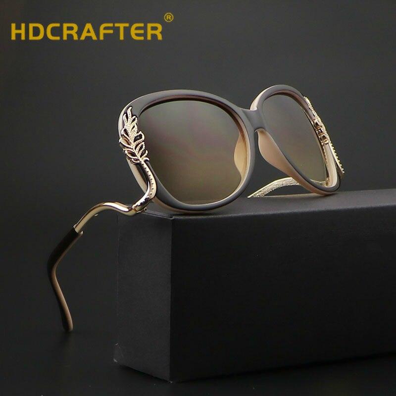 Fashion Brand desinger Cool Sunglasses Women 2018 Sunglases Mirror Sun Glasses Occhiali da sole UVA/UVB oculos de sol feminino