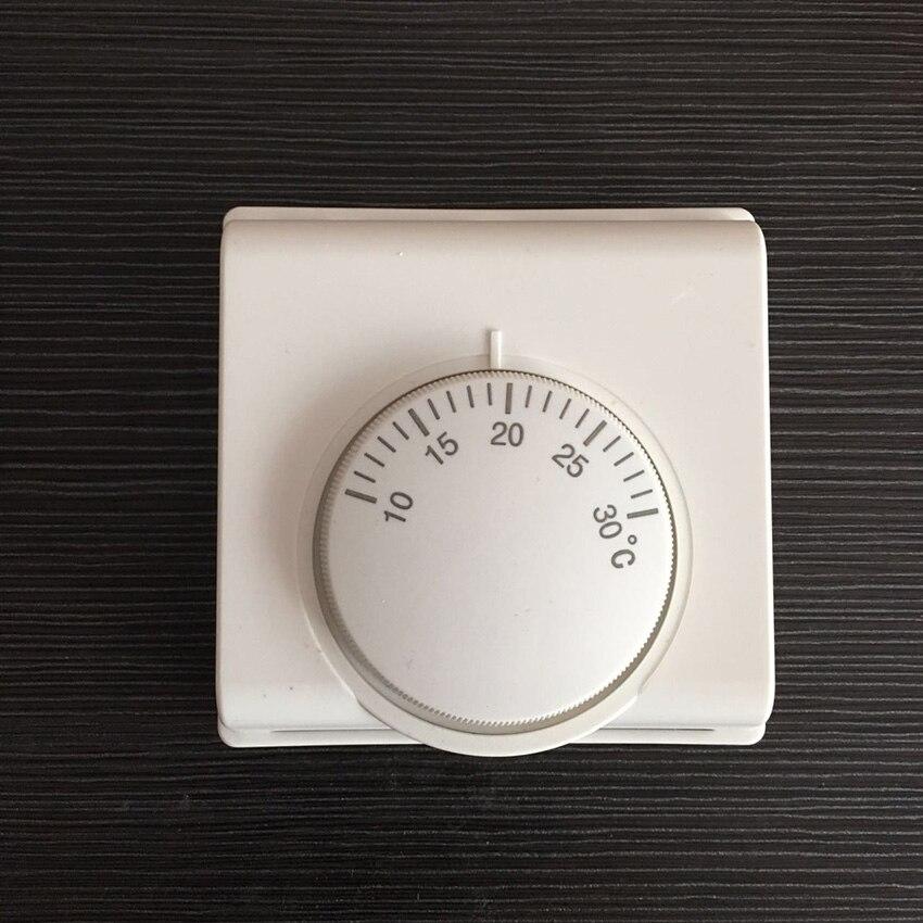 chaudi re gaz thermostat achetez des lots petit prix chaudi re gaz thermostat en. Black Bedroom Furniture Sets. Home Design Ideas