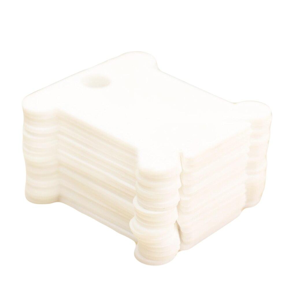пластиковые бобины катушки