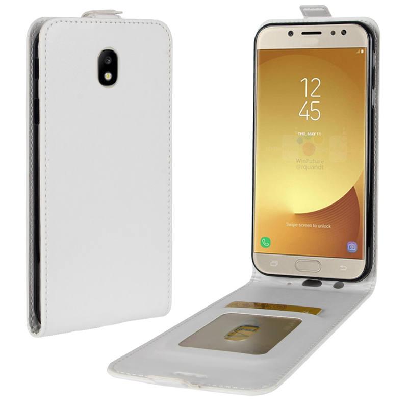 Samsung Galaxy J7 2017 (21)