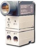 US BELLOFRAM T1500 electrical proportional valve 969-713-000 15PSI (0 ~ 0.1MPa) bellofram t77 vacuum regulator 960 500 000 2psi vacuum low pressure valve