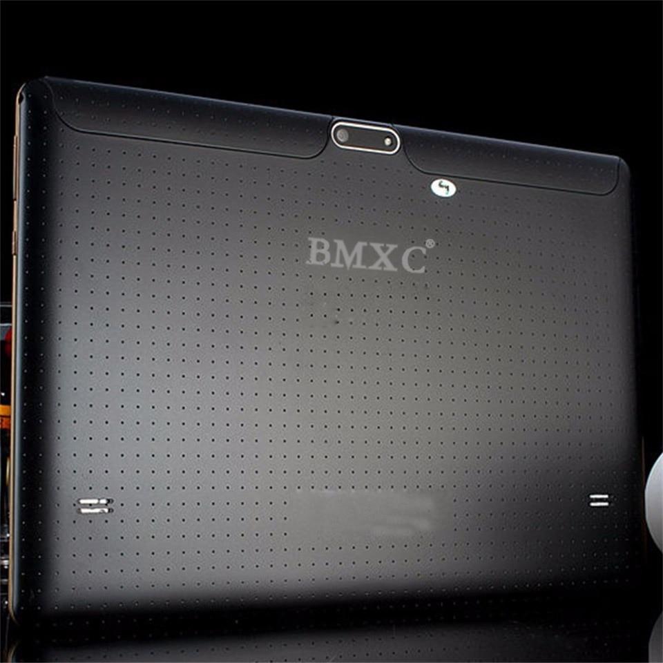 10 ιντσών MTK8752 Octa Core Tablet PC smartphone 1920 * 1200 HD - Υπολογιστής ταμπλέτα - Φωτογραφία 3