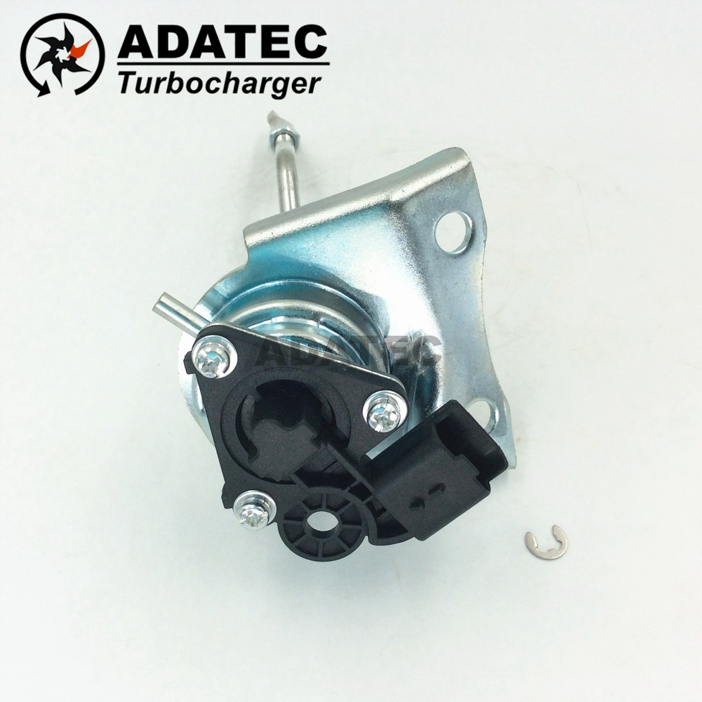 Turbo charger electronic wastegate actuator 49373-02013 49373-02003 0375R0 0375Q9 for Ford Fiesta VIII 95 HP1.4 Hdi 68 FAP TZJA direct fit for kia sportage 11 15 led number license plate light lamps 18 smd high quality canbus no error car lights lamp page 7