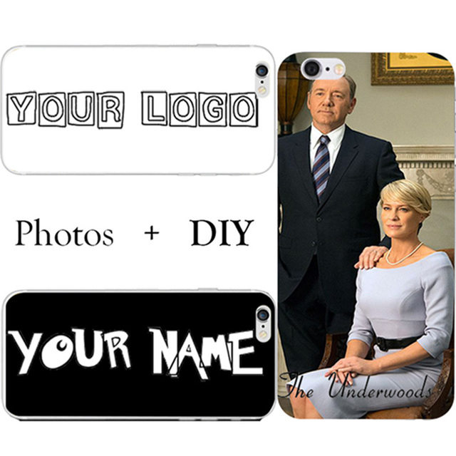 Customize WordArt Name Photo Case For Samsung Galaxy S4 mini i9198 GT-i9190 GT-i9192/S4 mini plus i9195i GT-i9195 DIY Hard Cover