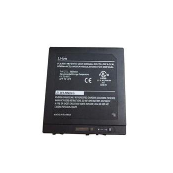 7.4V 9250mah battery for Tech BTP-87W3 BTP-80W3   IX104C3 909T2021F 11-01019 tablet Battery