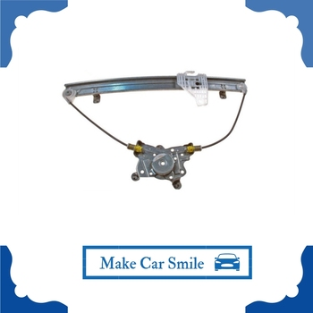 Para Hyundai acento Kit de cuerpo 2000-2005 OEM 82404-25010/8240425010