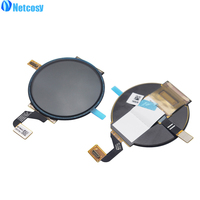 Netcosy For LG Watch Sport W280 LCD Display Touch Screen Digitizer Assembly Parts For LG Watch