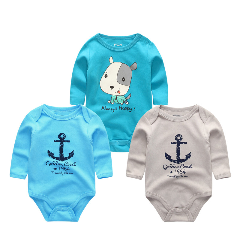 Baby Clothes3008