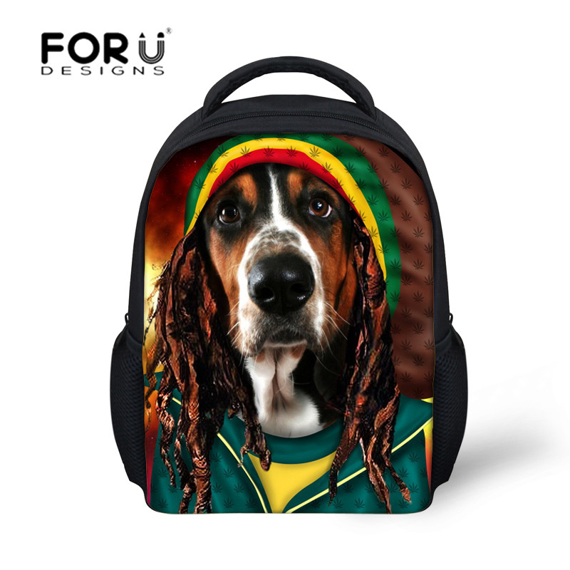 fashion rock animals mochilas for kids,small school bags for teenagers mini mochila feminina,backpacks for teenage girls boys