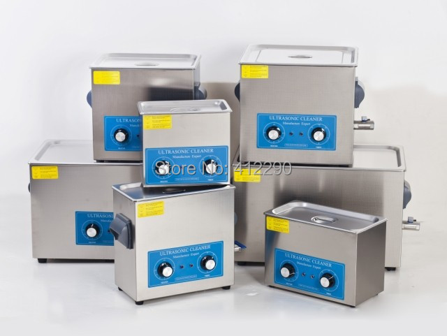 ultrasonic cleaner 1.3L UCE103T 316L stainless steel ,UCE ultrasonic dual frequency ultrasonic cleaner 300w 28khz 40khz uce ff 300w
