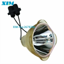 180 Days warranty Projector lamp DT00701 bulbs  for CP-RS55/CP-RS56/CP-RS56+/CP-RS57/CP-RX60/CP-RX60Z/CP-RX61/CP-RX61+ купить недорого в Москве