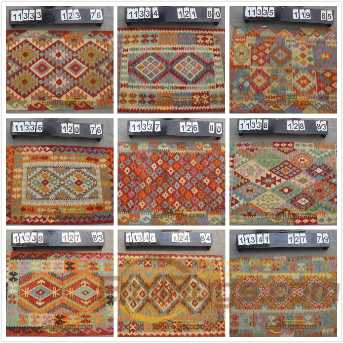 Traditional Vintage handmade rugs Afghan carpet 100% wool carpet nordic decor carpet gc131yTraditional Vintage handmade rugs Afghan carpet 100% wool carpet nordic decor carpet gc131y