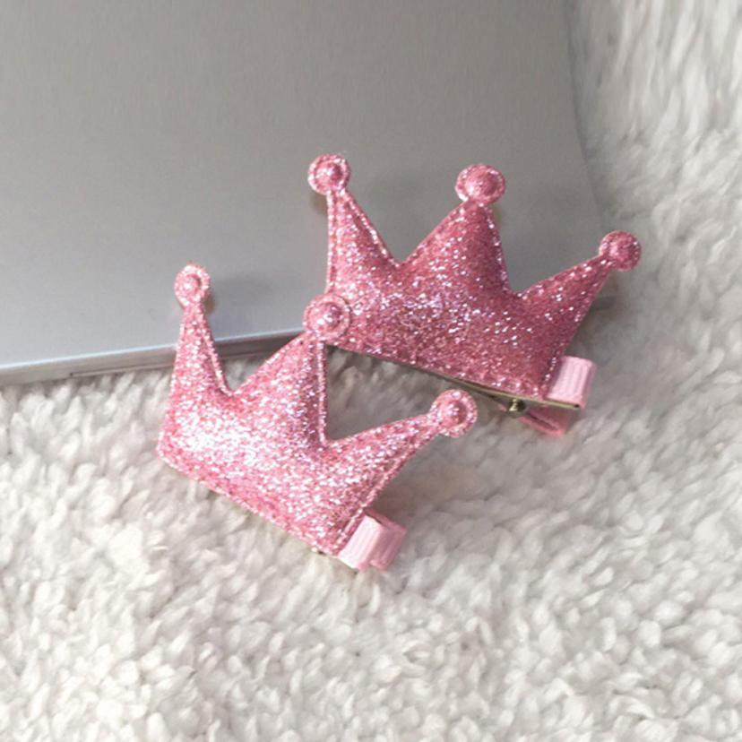 2pcs-hair-clips-girls-party-sequins-princess-crown-leather-hair-style-buckle-59