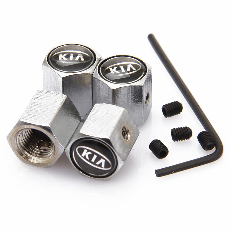 OEM Kia Parts