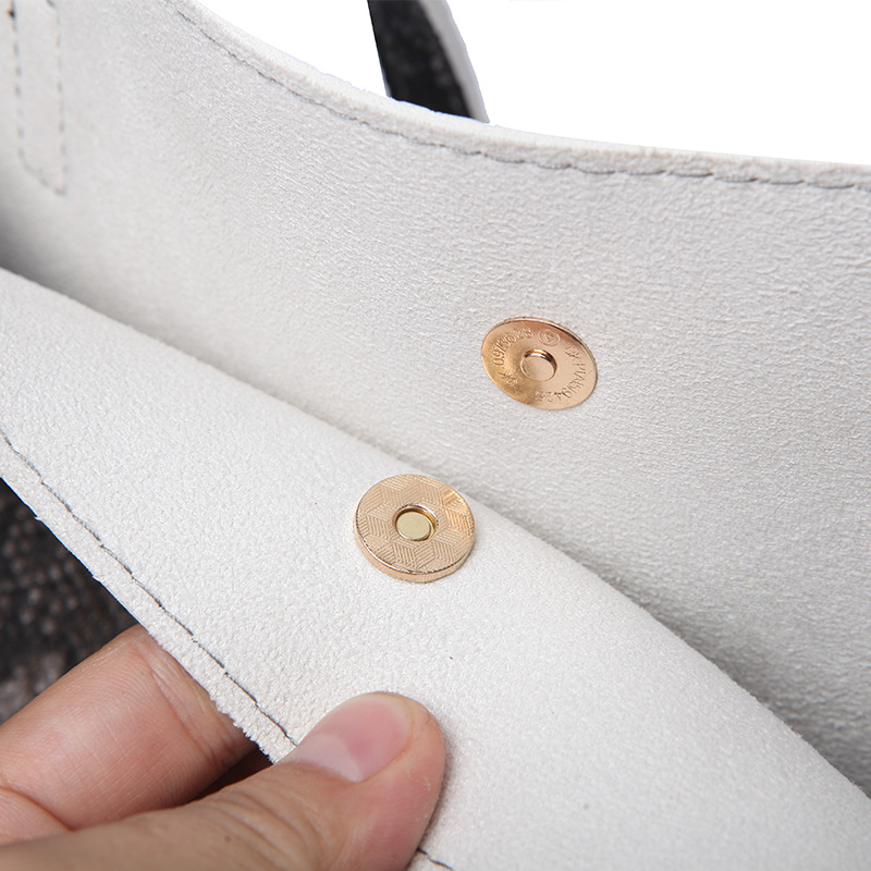 High Quality designer tote bag