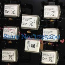 1 teile/los Getriebe S4 472mAh Batterie Für Samsung Galaxy uhr Getriebe S4 46mm SM R800 SM R805 R805W R805U R805N r805F + Werkzeuge