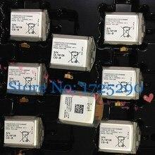 Batería de 472mAh para Samsung Galaxy watch Gear S4, 46mm, SM R800, SM R805, R805W, R805U, R805N, R805F + herramientas, 1 unids/lote