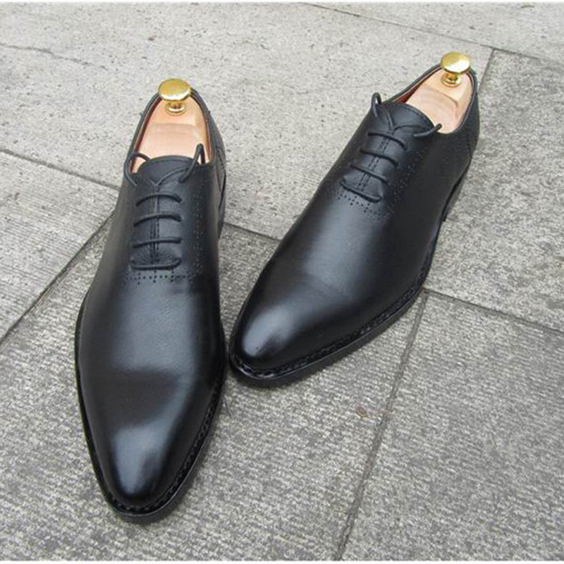 Popular Wide Dress Shoes-Buy Cheap Wide Dress Shoes lots from ...
