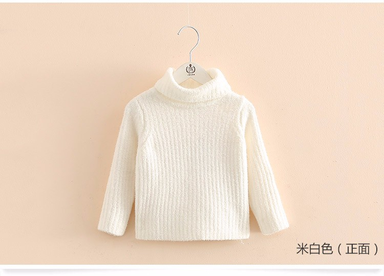 Girls sweater  4