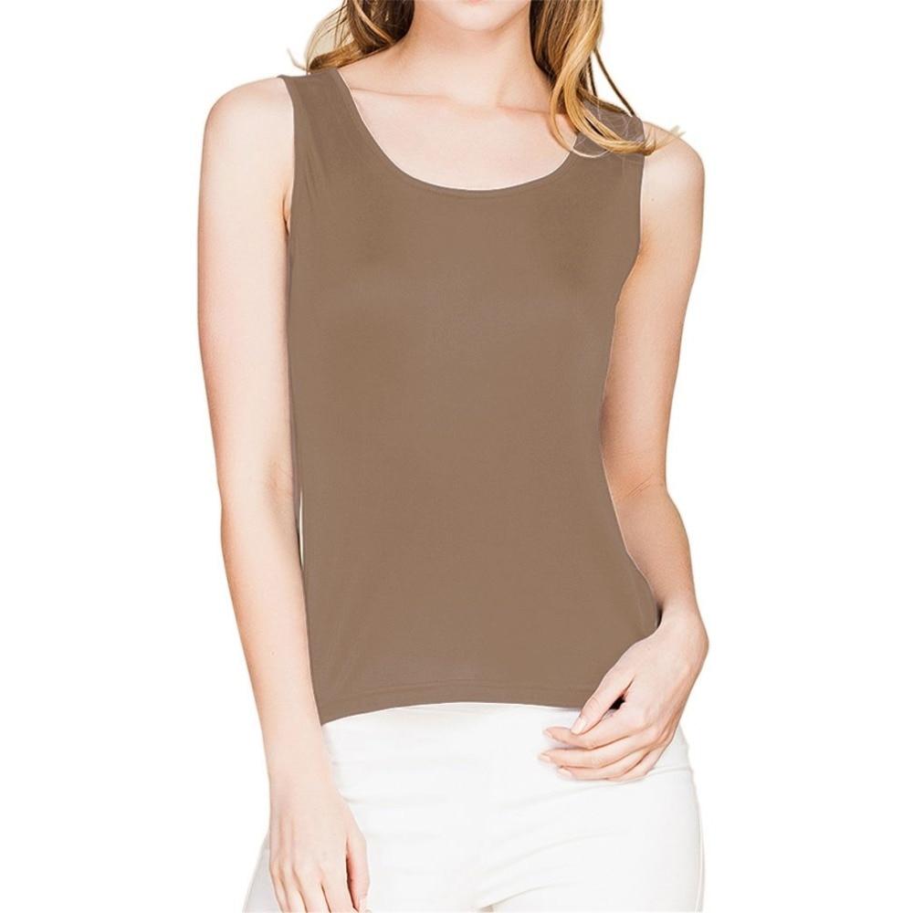 silk_knit_women_tank_top_1151_camel_f