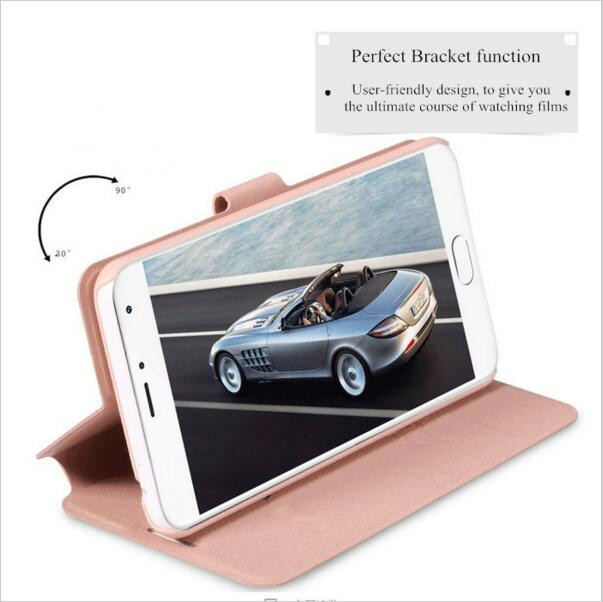 Luxury PU leather Flip Cover For Samsung Galaxy Mega 5.8 i9152 9158 Phone Case Cover With LOVE Rose Diamond 1
