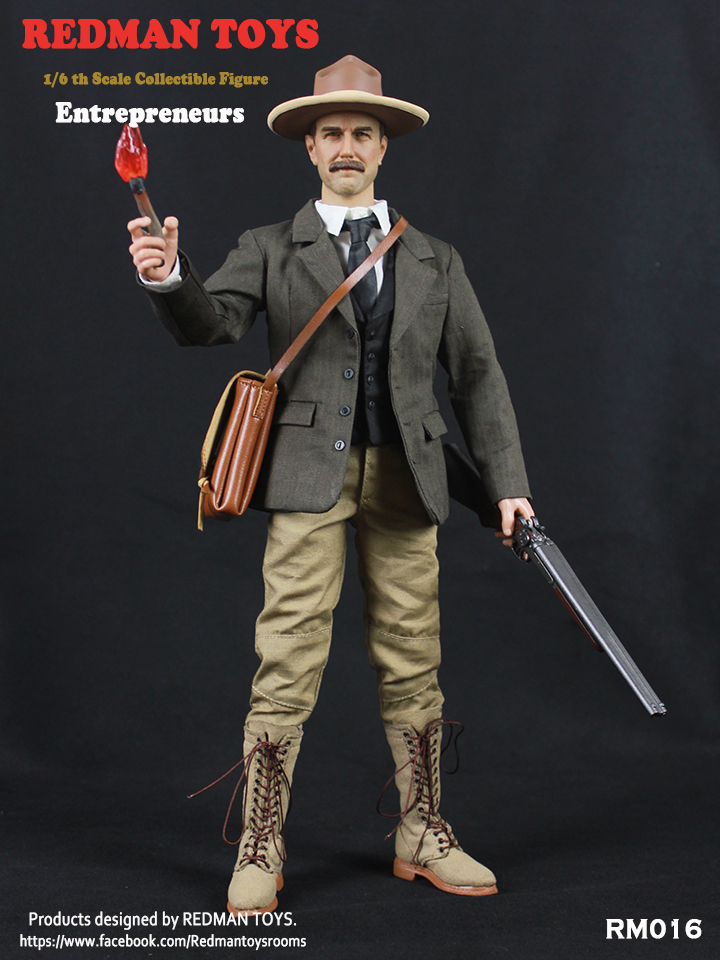 1:6 scale Super flexible male figure There Will Be Blood Entrepreneurs Daniel Plainview 12 action figure doll Collectible Model 16cm fine with high heels female korean version of the sexy thin bow shoes round head shallow mouth shop shoes