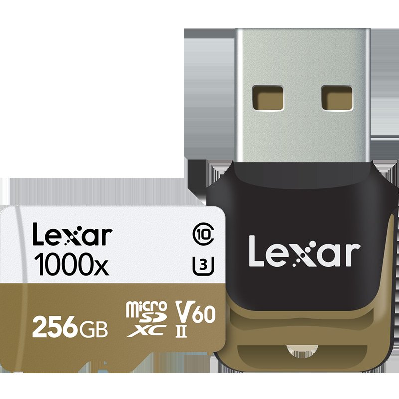 Original Lexar 256 GB microsd C10 micro sd 128 gb Max95M/s 64G Mémoire Carte cartao de memoria Class10 32 gb tarjeta sd tf Carte flash