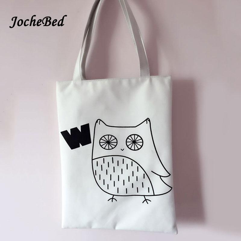 2b8576cab1 Cute 20 Color Canvas Women Tote Bag Shop Online Cheap Leather Handbag  Famous Brand Female Beach