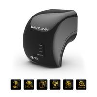 Wavlink AC750 Wireless Wi Fi Range Extender Access Point Wireless 11AC Protocol Smart Dual Band Wi