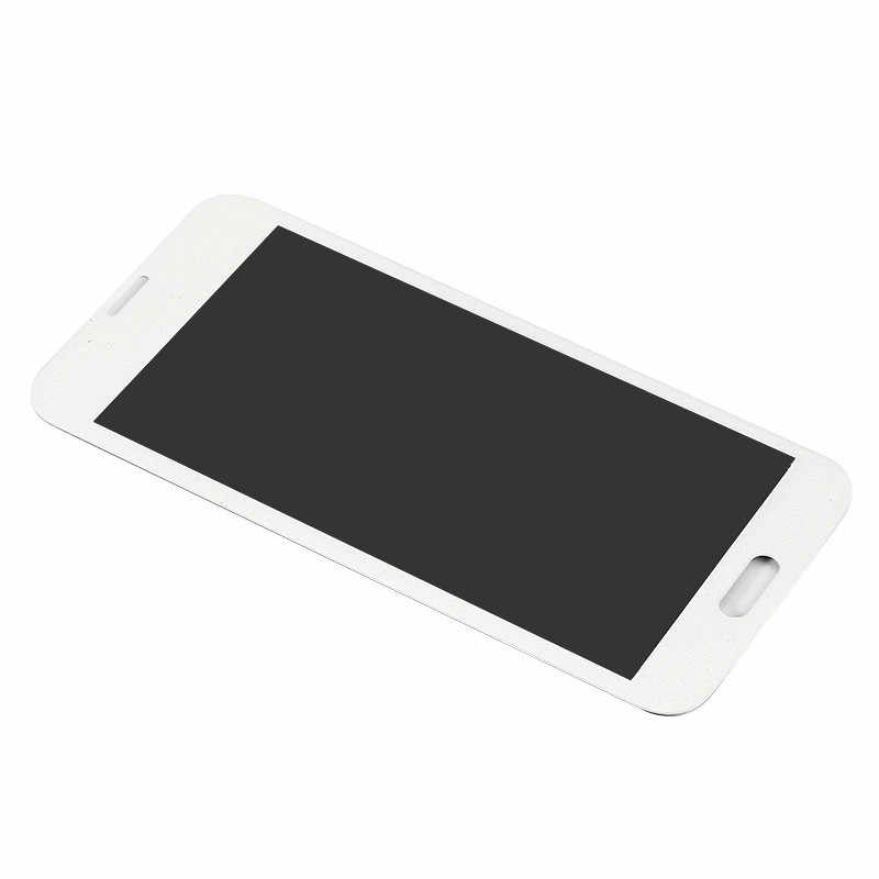 G900F LCD untuk Samsung S5 LCD G900F G900A LCD Display G900P G900T G900V Digitizer Layar Sentuh untuk Galaxy S5