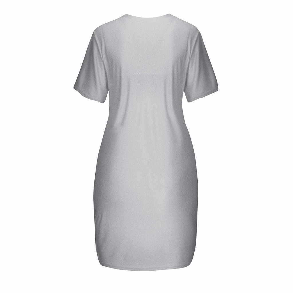 Vrouw Zwangere Moederschapsoverhemd Zomer Verpleging Borstvoeding Tops Solid Pure kleur Doek Vrouwen Zwangerschap Shirts Ropa Embarazada