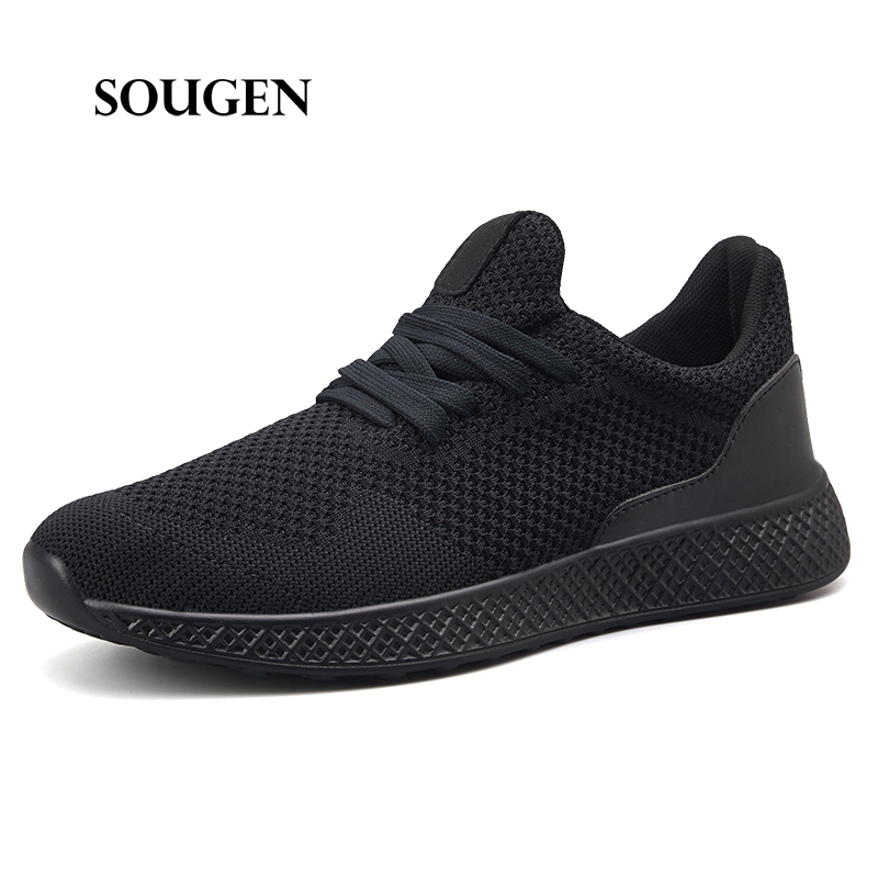 000df2613 2018 Male Shoes Adult Sport Mens Casual Trainers Hot Sale Shoe for Man  Large Size 47