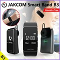 Jakcom B3 Smart Watch New Product Of Radio As Fm Mp3 Radio Altavoz Radios Multibanda