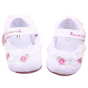 LONSANT Baby Girl Shoes 2018 N
