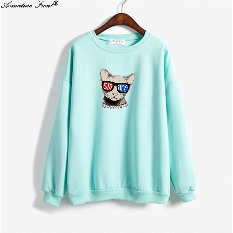 Cotton T-Shirt,Dots Star Figures Artsy Fashion Personality Customization