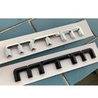 MTM ABS Emblem Car S...
