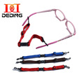 Kids Glasses Strap, Children Eyeglasses Cord, Sports Eyewear Head Band, Baby Boys & Baby Girls Glasses Frame Retainer DD1174