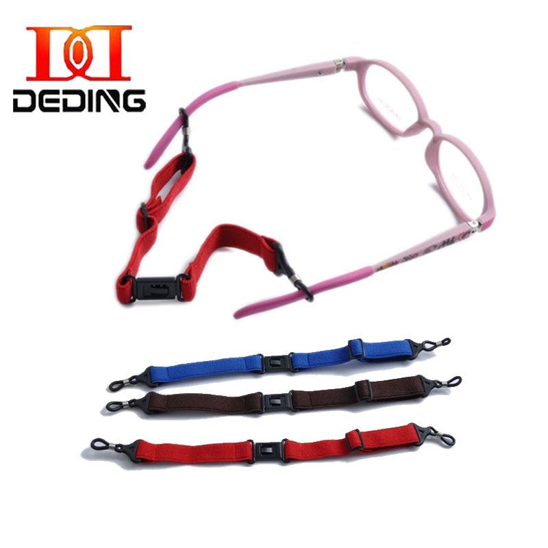 Kids <font><b>Glasses</b></font> Strap, Children Eyeglasses Cord, Sports Eyewear <font><b>Head</b></font> <font><b>Band</b></font>, Baby Boys & Baby Girls <font><b>Glasses</b></font> Frame Retainer DD1174