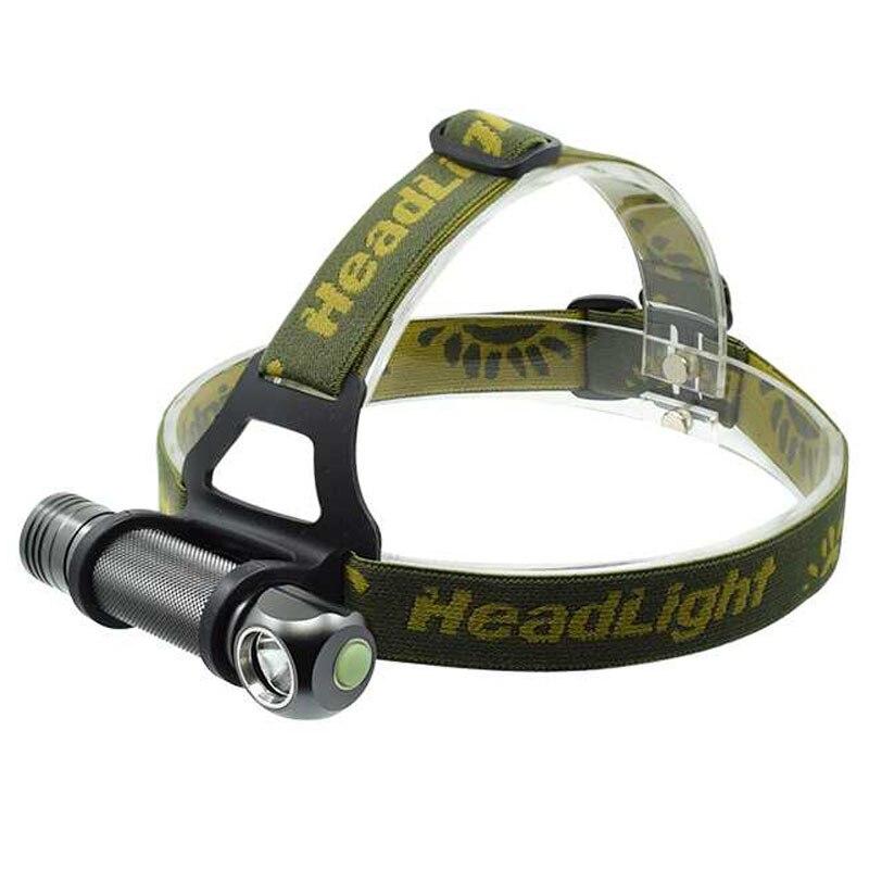 Head Torch XPL V5 Headlamp 1000 Lumens Mini Frontal LED Flashlight Running Headlight Head Light Lamp for Camping Hunting Fishing r3 2led super bright mini headlamp headlight flashlight torch lamp 4 models