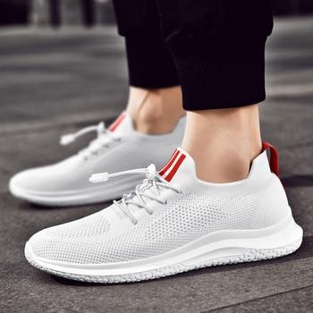 Legend Coupon Fashion-of-Men-s-Leisure-White-Shoes.jpg_350x350