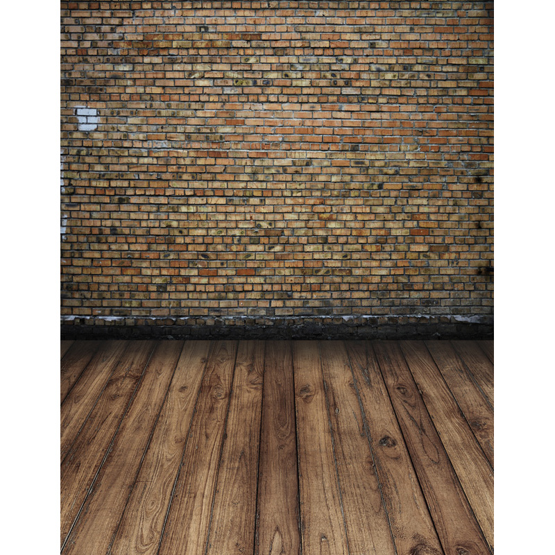 Custom vinyl cloth print 3 D brick wall photo studio backgrounds for photography photographic backdrops props S-2583 7x5ft vinyl photography background white brick wall for studio photo props photographic backdrops cloth 2 1mx1 5m