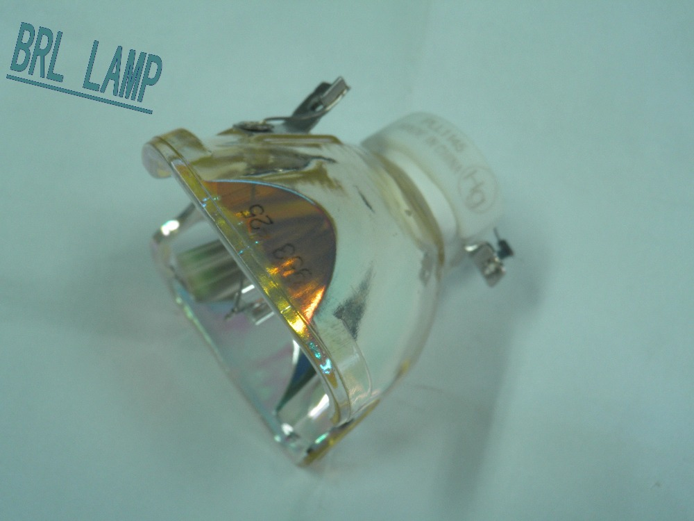 Best Price PK-L2615U Replacement Projector Lamp For JVC DLA