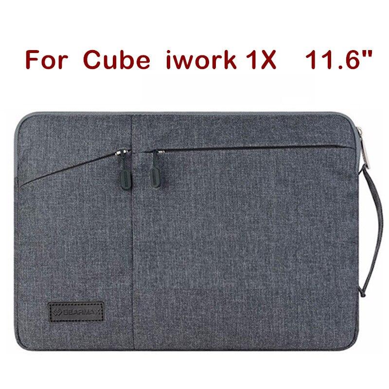 iwork1x