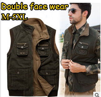 Mens Outerwear Vest Men S Quilted Puffer Down Jackets Nordstrom ...