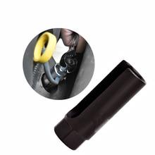 3/8'' 10mm Drive Oxygen Sensor Socket Oxygen Sensor Impact Socket 22mm цены онлайн