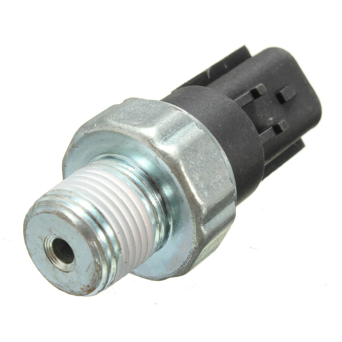 car auto engine oil pressure sensor switch for chrysler dodge jeep ps287  [ 1200 x 1200 Pixel ]