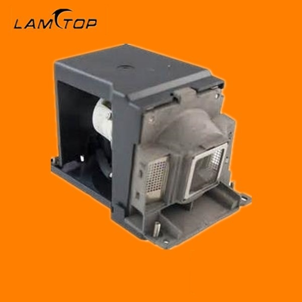 Compatible Projector lamp/projector bulb with housing  TLP-LW9  fit for TDP-T95  TDP-T95U  free shipping free shipping compatible projector bulb projector lamp with housing lt55lp fit for lt158