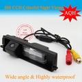 Car Rear View Camera Reversa backup câmera GPS auto DVD na câmera do carro para TOYOTA RAV4, CONFIAR X5 \ Para CHERY TIGGO 3/A3